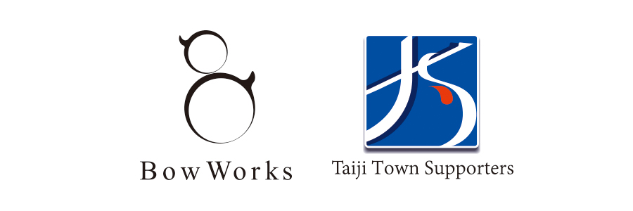 150809_logo
