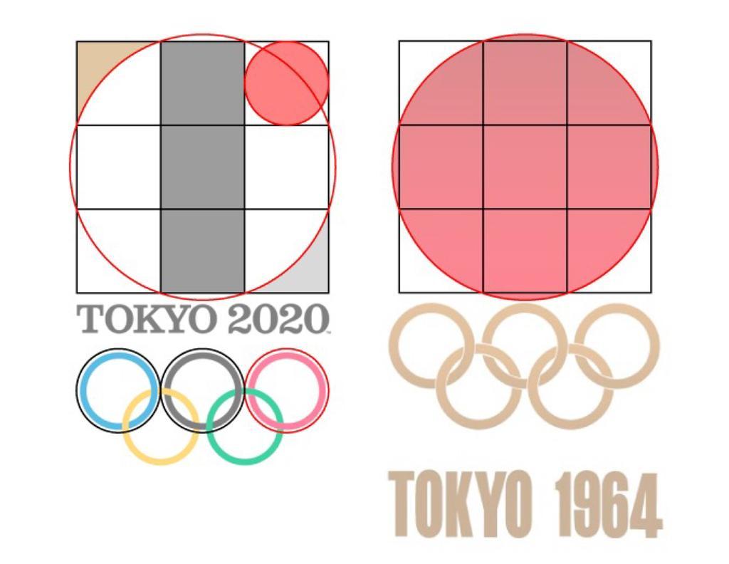 150809_news_001